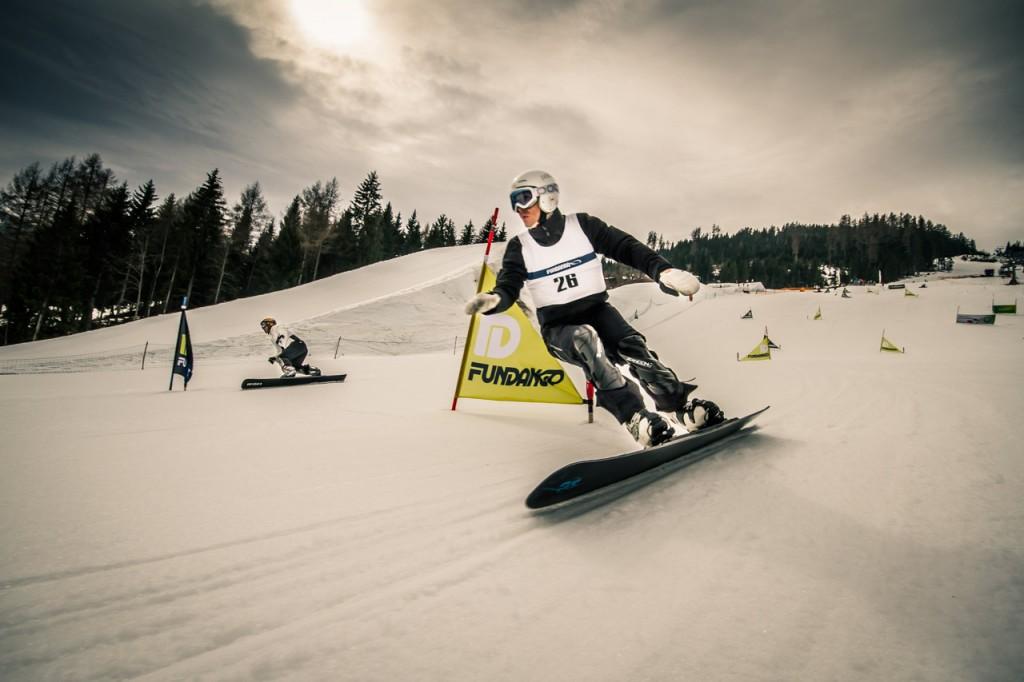 Snowboard_OB_Murau_22_sajto_firstround_2